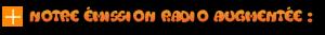 logo-radio-augmentee
