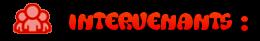 red-logo-intervenants