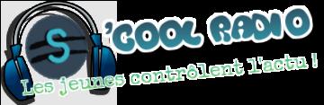 S'Cool Radio