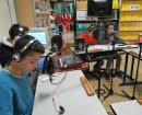 Webradio3